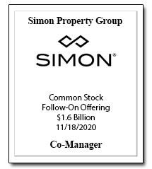 CP_130_Simon