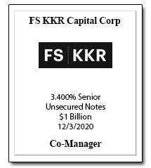 CP_132_FSKKR