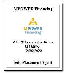 CP135_MPower