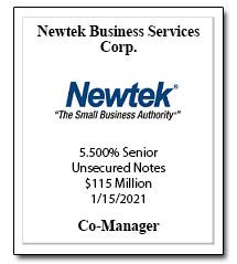 CP136_Newtek