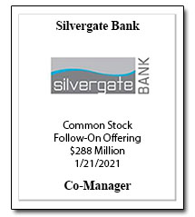 CP137_Silvergate