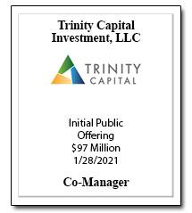 CP138_Trinity