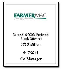 CP30a_Farmer