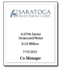 CP154a_Saratoga