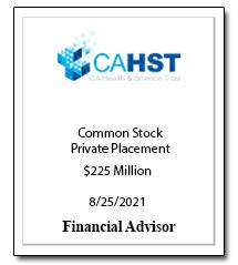 CP159a_CAHST